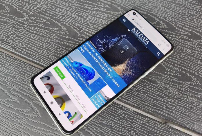 """Xiaomi Mi 11 Lite 5G – достъпен 5G смартфон, който променя етикета """"Lite"""""""