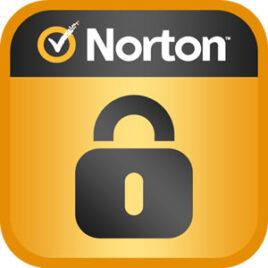 Norton AntiVirus 22.20.5.39 Final