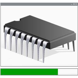 RAM Saver Pro 21.7