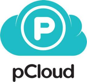 pCloud 3.11.4